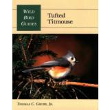 WBG Tufted Titmouse