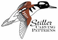 Stiller Patterns