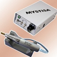 Ram Mystisa Battery Operated Micromotor