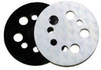 Duragrit Disc Backs