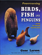 birds-fish-and-penguins