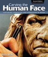 Carving_the_Human_Face_