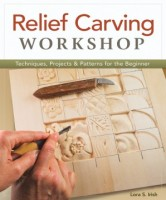 Relief_Carving_Workshop_2