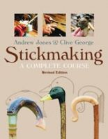 Stickmaking a Complete Course