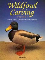 Wildfowl Carving Volume 2