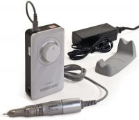 Foredom Portable Micromotor Kit