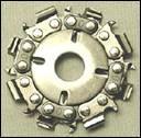 Merlin Chain