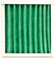 2″ Standard Filter