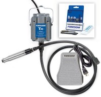 Foredom TXH440 Kit
