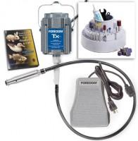 Foredom 5400 TX Kit