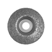 Galahad CG Flat Disc