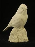 Bob Guge Purple Finch #34