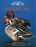 Wildfowl Carving Magazine Reference Guides to Waterfowl
