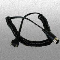 Ram Micro Motor Cord
