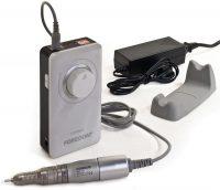 Foredom Portable Micromotor Kit