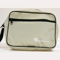 Ram Micromotor Bag