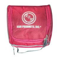 Ram Red Micromotor Bag