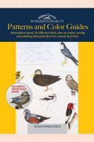 Patterns and Color Guides