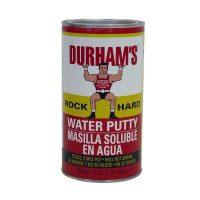 Durham Water Putty