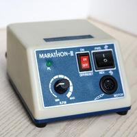 Micromotor Control Box