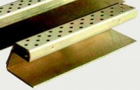 Magnetic Burr Block Strip