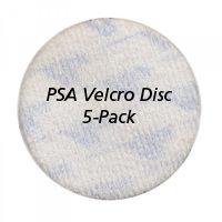 Velcro Disc Loop Package of 5