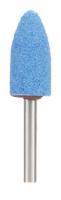 852 Ceramcut Blue Stone 1/8 Shank